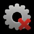 remove_process