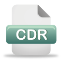 cdr_file