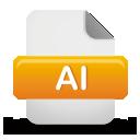 ai_file