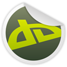 deviant_art