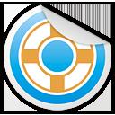 design_float