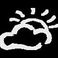cloudy_sunny