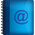 address_book
