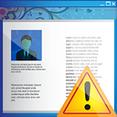 application_warning