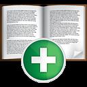 book_add