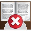 book_delete
