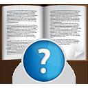 book_help