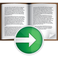 book_next