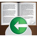 book_previous
