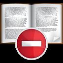 book_remove