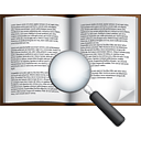book_search