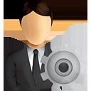 business_user_process