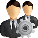 business_users_process