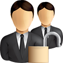 business_users_unlock