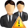 business_users_warning