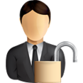 business_user_unlock