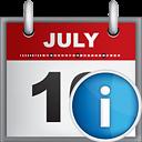 calendar_info