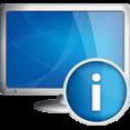 computer_info