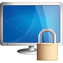 computer_lock