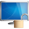 computer_unlock