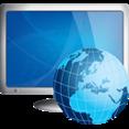 computer_world