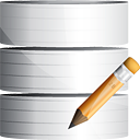 database_edit