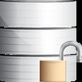 database_unlock