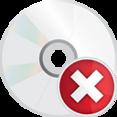 disc_delete