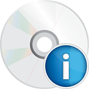 disc_info