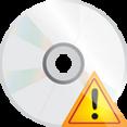 disc_warning