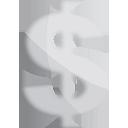 dollar_silver