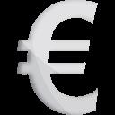 euro_silver