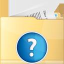 folder_help