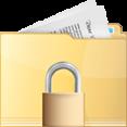 folder_lock