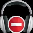 headphones_remove