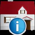 home_info