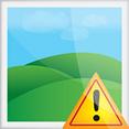 image_warning