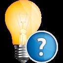 light_bulb_help