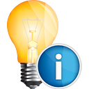 light_bulb_info