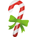 christmas_candy_cane