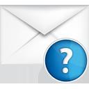mail_help