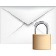 mail_lock