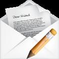 mail_open_edit