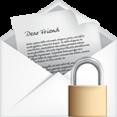 mail_open_lock