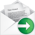 mail_open_next