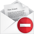 mail_open_remove