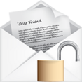 mail_open_unlock