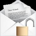 mail_open_unlock