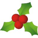 christmas_mistletoe