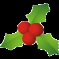 christmas_mistletoe